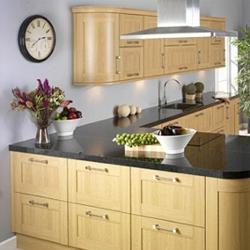 John Lewis Kitchens Cavendish Kitchens