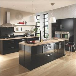 Wickes kitchens | Cavendish Kitchens